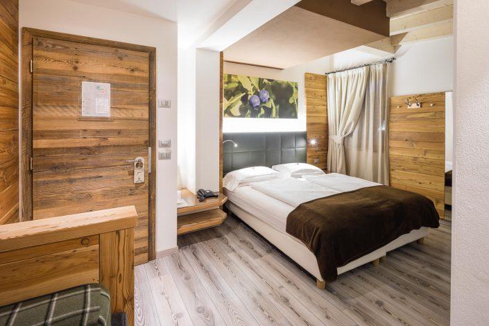 Hotelfotografie, Interieurfotografie, Hotelzimmer, MANFRED SODIA photography